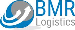BMR Logistics